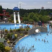 Emerald Pointe Water Park