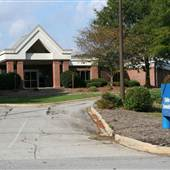Yadkin Valley Community Hospital