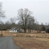 Yadkin County Farm - 5D